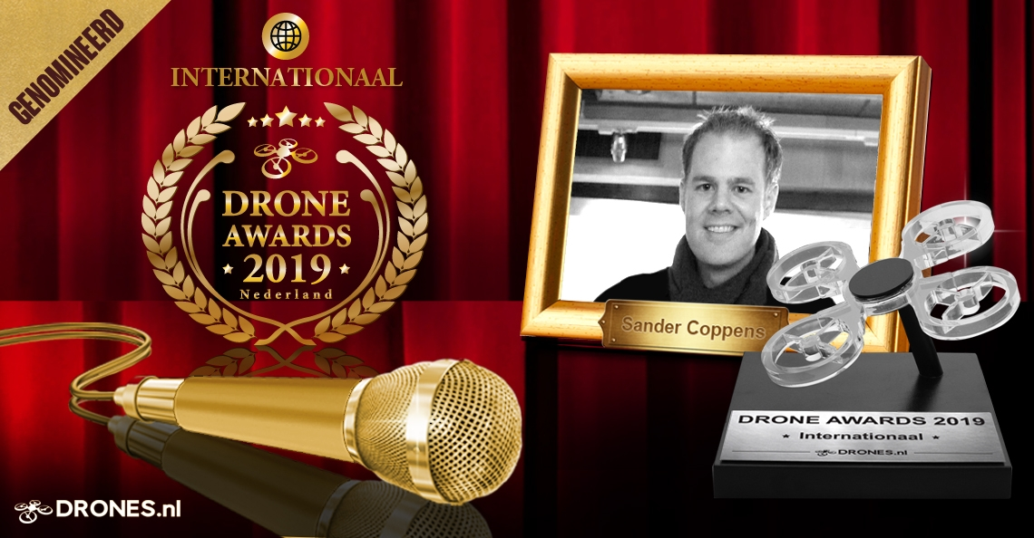 1574949912-sander-coppens-over-zijn-drone-awards-2019-nominatie-internationaal.jpg