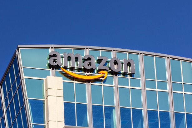 amazon-kantoor-usa