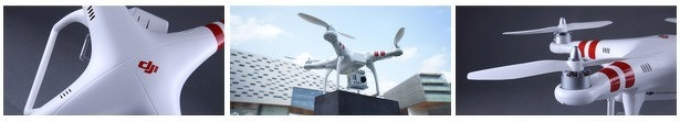 dji-phantom-1-quadcopter-aircraft