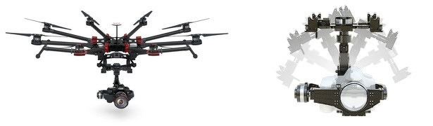 dji-spreading-wings-s1000-gimbal-camera