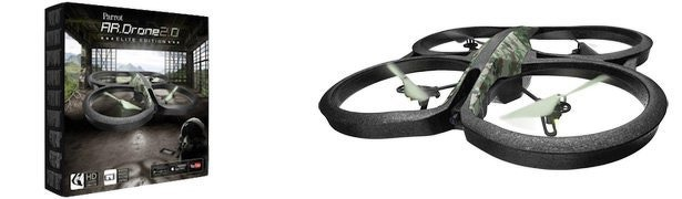 parrot-ar-drone-2-0-elite-edition-jungle