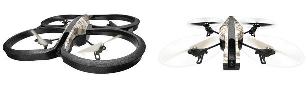 parrot-ar-drone-2-0-elite-edition-quadcopter
