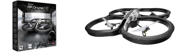 parrot-ar-drone-2-0-elite-edition-snow