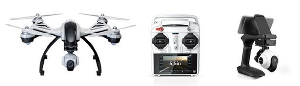 yuneec-typhoon-q500-plus-drone-controller-steadygrip